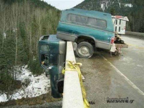 acidentes de carro - bung-jumper