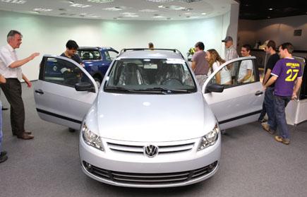 fabrica_VW_sbc0002