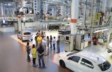 fabrica_VW_sbc0009