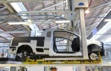 fabrica_VW_sbc0017