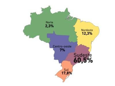 Motor-SA_Geocobertura