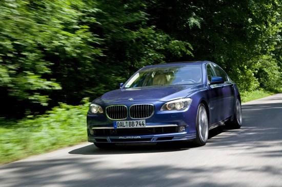 BMW_Alpina_2011