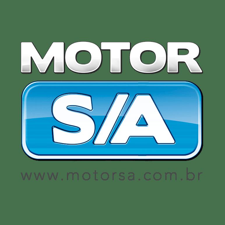 (c) Motorsa.com.br