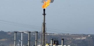 L'Algérie ne va plus importer de carburant