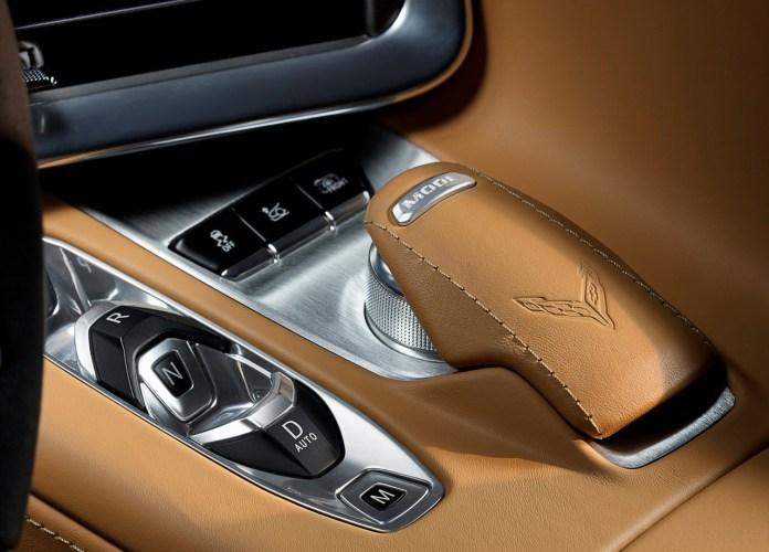 Chevrolet-Corvette_C8_Stingray-2020-1280-08