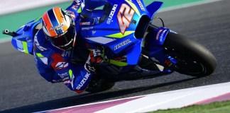 MotoGP Grand Prix de Grande Bretagne