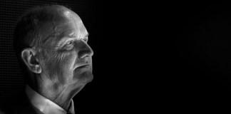 Volkswagen mourns death of Ferdinand Piëch