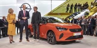 2019-IAA-Frankfurt-Michael-Lohscheller-Juergen-Klopp-Opel-Corsa-e-508720