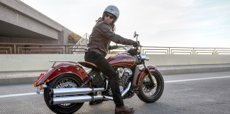 2020-imc-scout100anni-accy_scoutbobber20-riding-jp-0313_v3