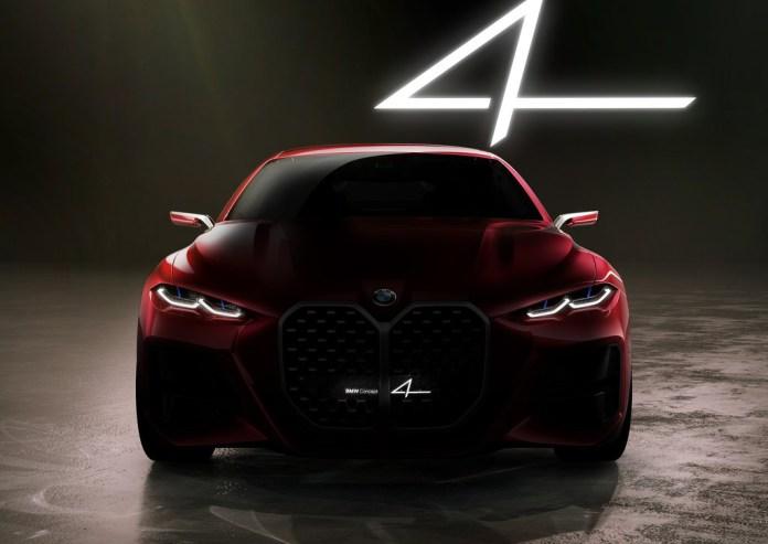 BMW-4_Concept