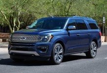 Ford-Expedition-2020
