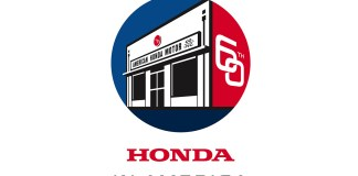 Honda America