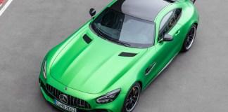 Mercedes-Benz-AMG_GT_R