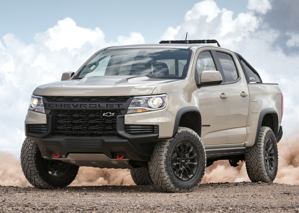 Chevrolet-Colorado_ZR2-2021