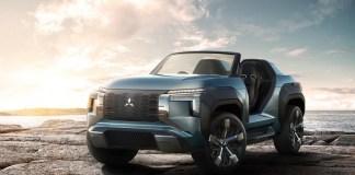 Mitsubishi-MI-Tech_Concept-2019