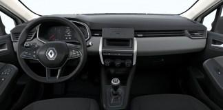 Renault Clio 5 : voici la version de base proposée à partir de 14100 €