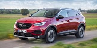 Opel-Grandland-X-Hybrid