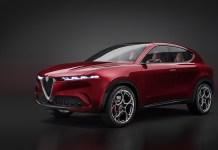 Alfa-Romeo_Tonale