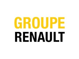 Groupe Renault : worldwide sales results 2019