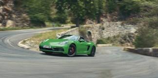 Porsche 718 Boxster GTS 2.jpg