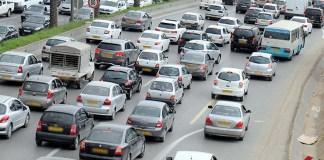 Assurance : La nouvelle taxe sur les véhicules payable une fois/an quelle que soit la durée du contrat
