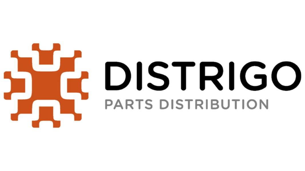 Distrigo - Groupe PSA