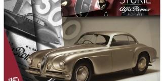 Storie Alfa Romeo - Episode 3
