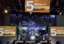 Comment SEAT prépare son futur avec 5 milliards d'euros d'investissements entre 2020 et 2025