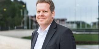 Professeur Dr. Carsten Intra