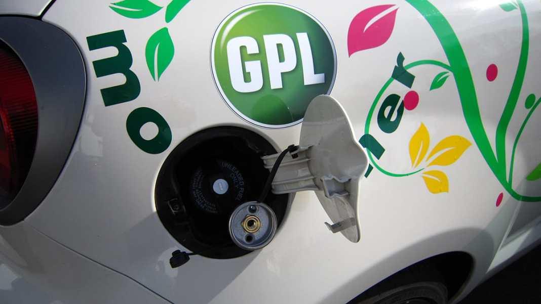 Conversion au GPLc : vers une stratégie globale de développement de l'activité