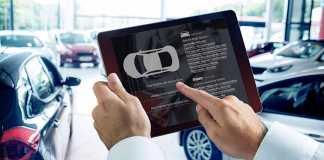 Le passage au phygital est primordial pour assurer l'avenir des concessionnaires automobiles