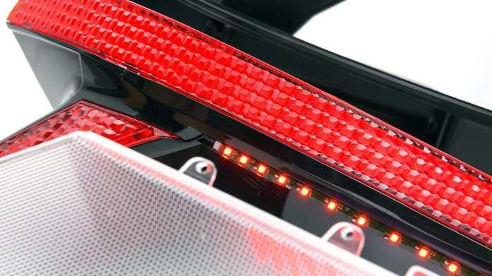 Hyundai Tucson 2020 -Taillight+-+LEDs