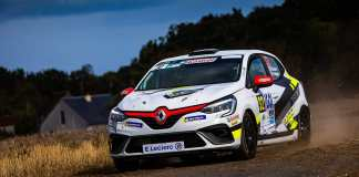 Clio Trophy 2021