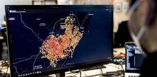 SEAT Data Office - Comment le big data contribue à améliorer la sécurité routière ?