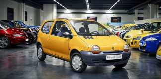 Les tendances qui inspirent Renault Group