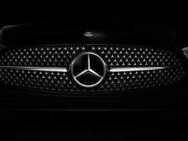 Mercedes-Benz décroche le prix _Best Global Brands 2021_