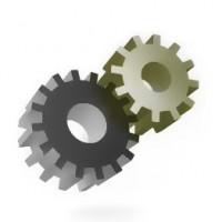 Siemens Mse6 Breaker Ed Mount Screw Kit 4pcs