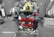 The IAG Short Block Engine Build - Featured Image -Wills 2002 WRX