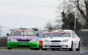 Super cars 6