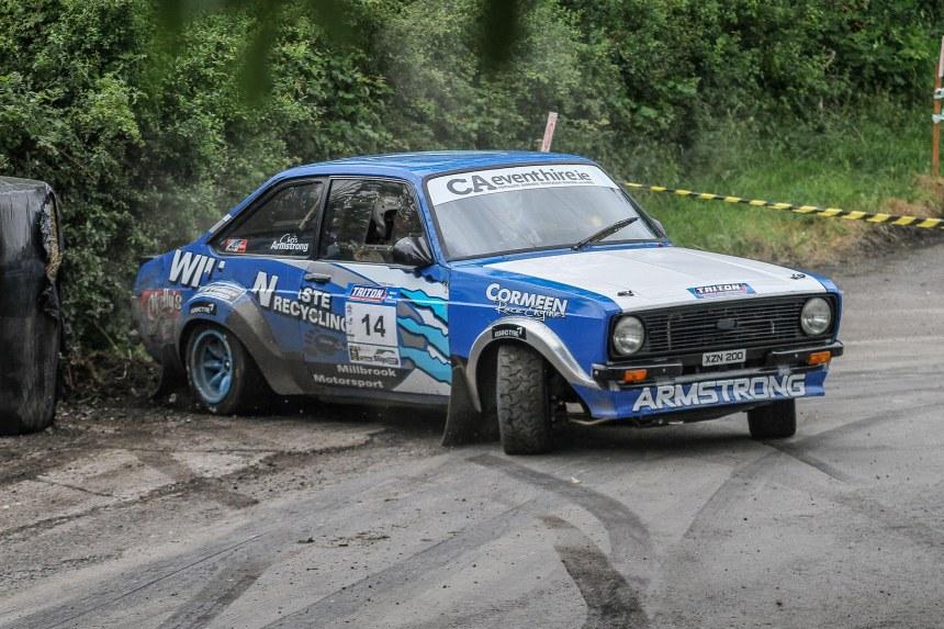 Chris_Armstrong_Sligo_Stages_Rally_2