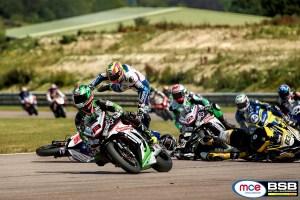 BSB_Race1_Buchan_Bridewell_Crash