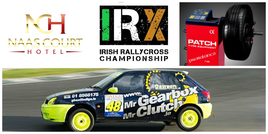 PicMonkey Collage IRX