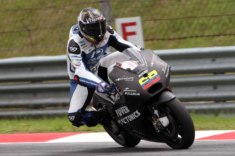 AsparTeam_MotoGPtest_Malasia 51