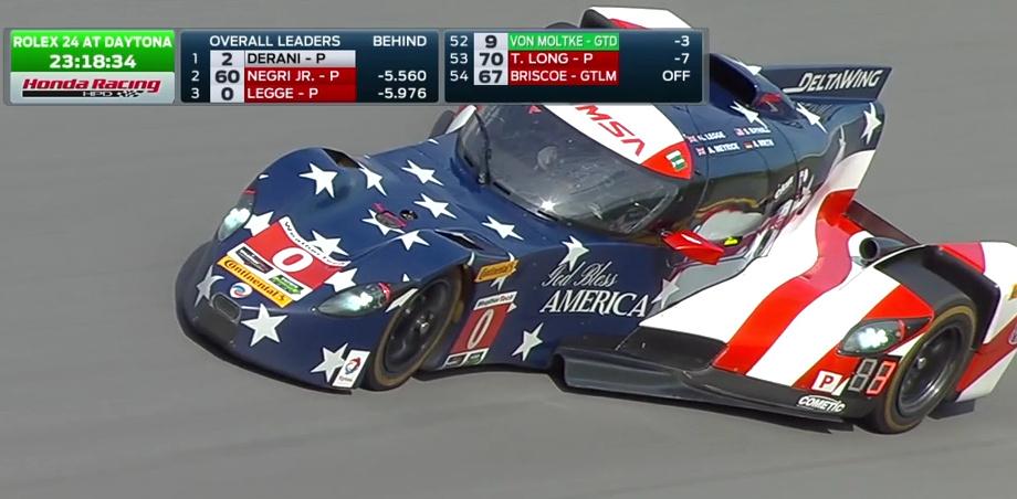 Rolex 24 At Daytona International Motor Sports Association - Google Chrome 30012016 202223.bmp