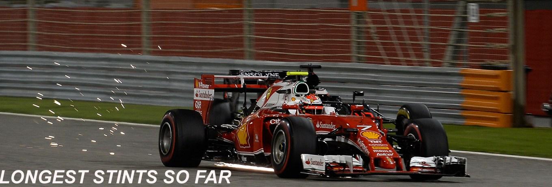 Bahrain Kimi