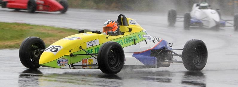 Motorsport.ie Jake Byrne