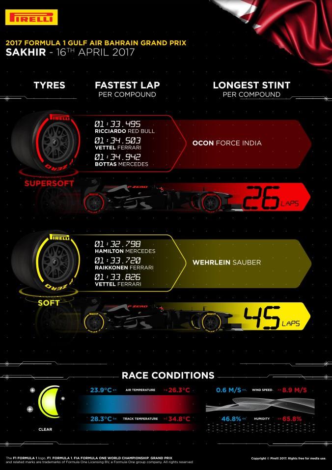 03-BH-Race-4k-EN