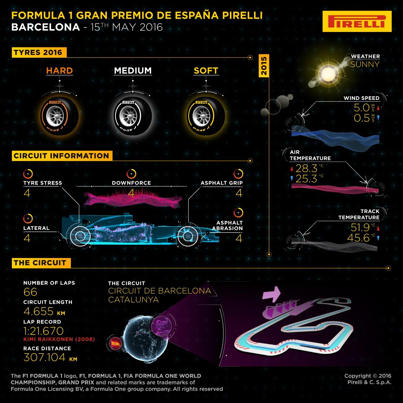 05-Spanish-Preview-4k-EN