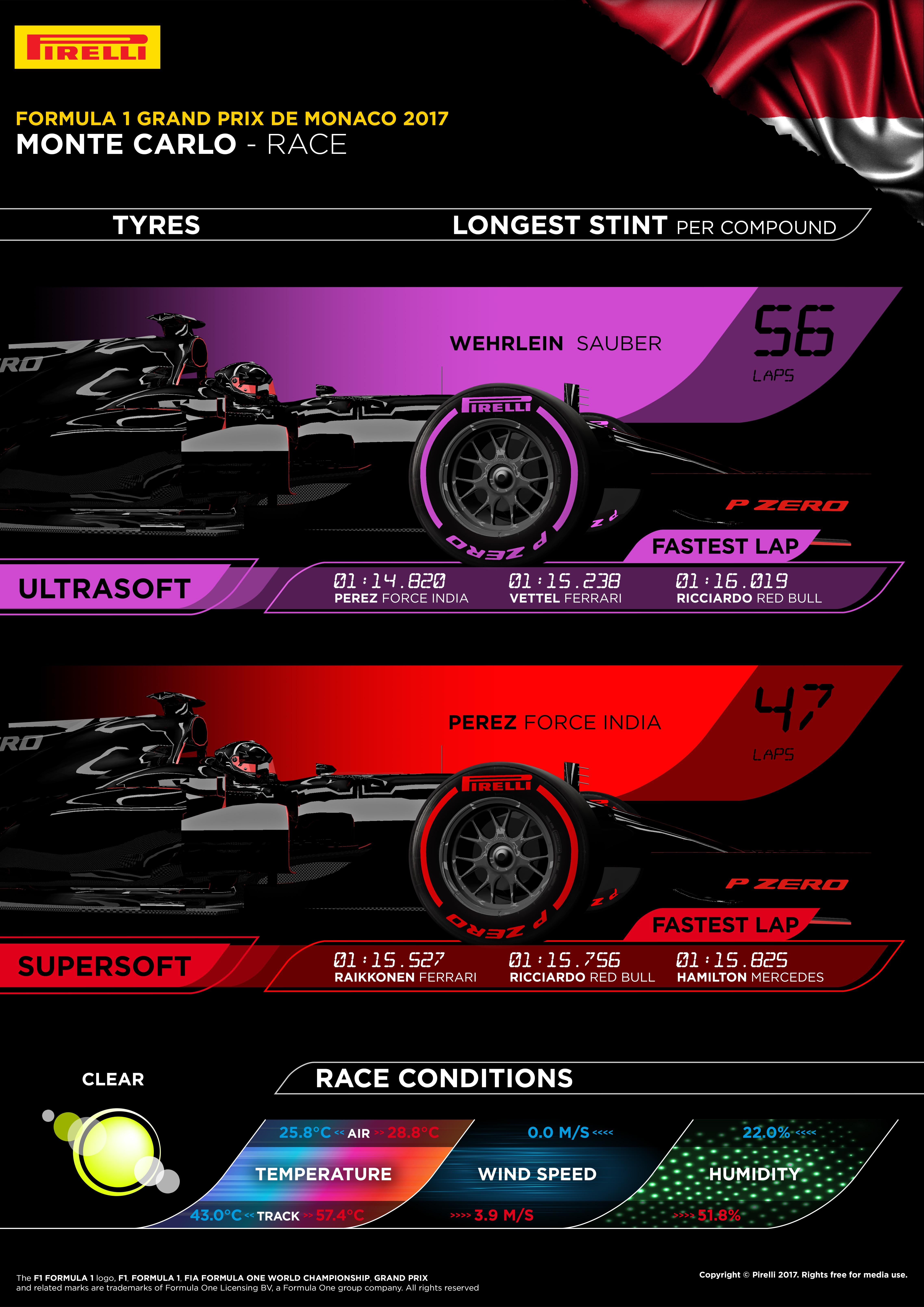 06-MC-Race-4k-EN