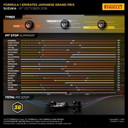 17-japanese-race1-4k-en